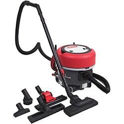 Oreck COMP6 6-quart Compacto Vacuum