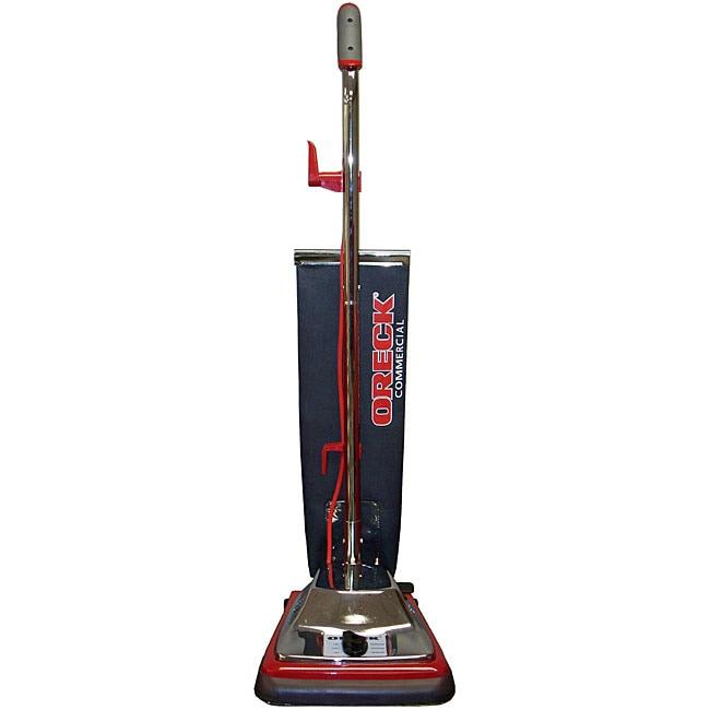 Oreck OR101 Vacuum