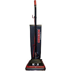 Oreck OR100 Vacuum