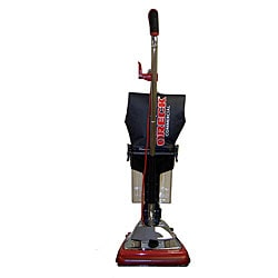 Oreck OR101DC Commerical Upright Vacuum