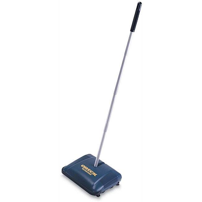 Oreck PR2600 Wet/ Dry Sweeper (9.5 in.)
