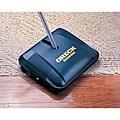 Oreck PR3200 Wet / Dry Sweeper