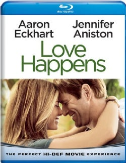 Love Happens (Blu-ray Disc)
