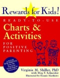 Rewards for Kids!: Ready-To-Use Charts & Activities for Positive Parenting (Paperback)
