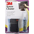 3M Screen Cleaner Kit