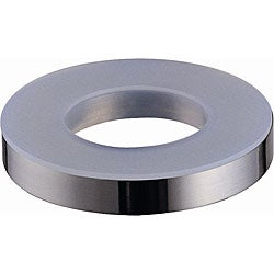 Avanity Chrome Mounting Ring