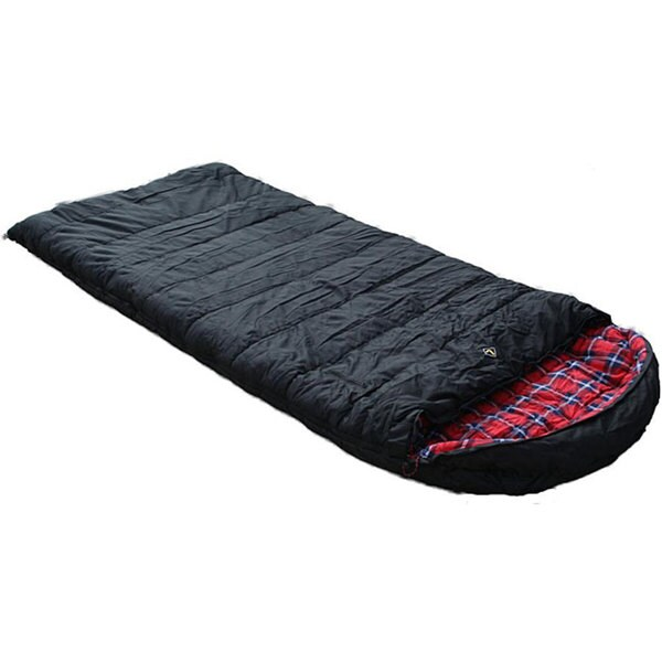 Ledge Montana -30-degree Fahrenheit XXL Sleeping Bag