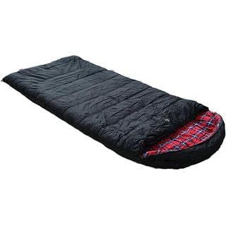Ledge Montana -30-degree Fahrenheit XXL Sleeping Bag