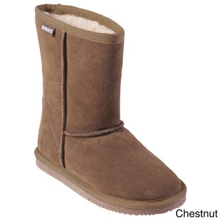 Pawz by bearpaw 'Paradise' Classic 8-inch Youth Boots