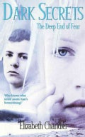 The Deep End of Fear (Paperback)