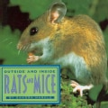 Outside and Inside Rats and Mice (Paperback)