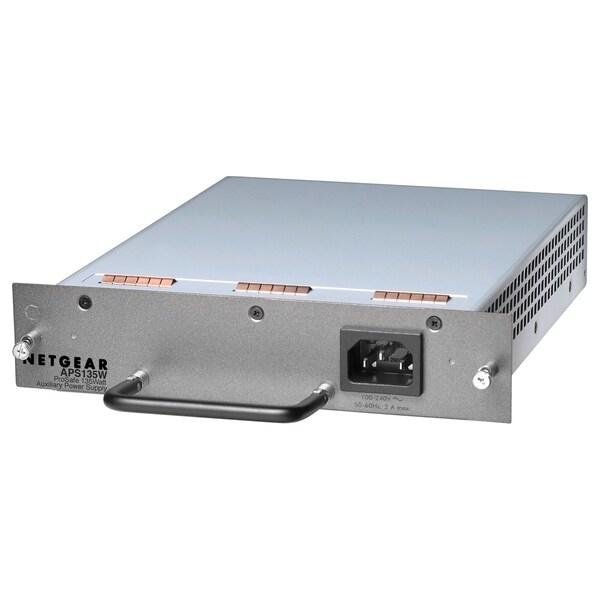 Netgear Prosafe APS135W Power Module