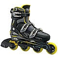 Roller Derby V500 Men's Adjustable Inline Skates