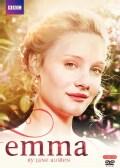 Emma (DVD)