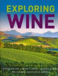Exploring Wine (Hardcover)