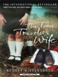 The Time Traveler's Wife (Paperback)