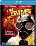 The Crazies (Blu-ray Disc)