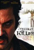 Freeway Killer (DVD)