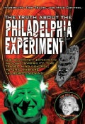 Philadelphia Experiment: Invisibility, Time Travel and Mind Control (DVD)