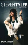 Steven Tyler: The Biography (Paperback)