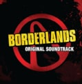 Various - Borderlands (OST)