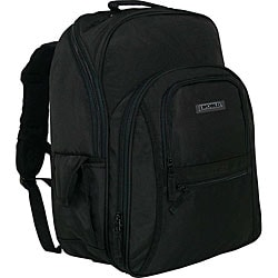 J World 'Sloan' Laptop Backpack