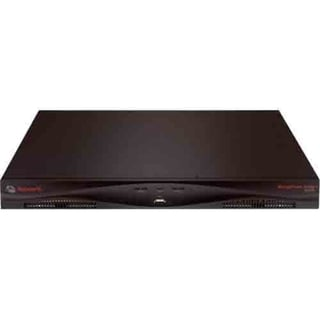 AVOCENT MergePoint Unity Digital KVM Switch