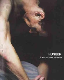 Hunger (Blu-ray Disc)