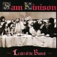 Sam Kinison - Leader of The Banned