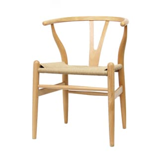 Woodworking Chair Seats