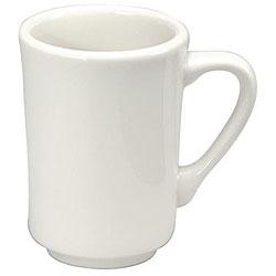 8-oz Coupe Mug (Case of 36)