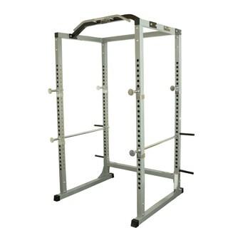 Valor Fitness BD-11 Power Rack