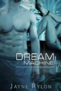 Dream Machine (Paperback)