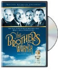 The Brothers Warner (DVD)