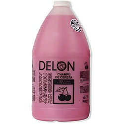 Delon Salon Grade 1-gallon Professional Conditioner