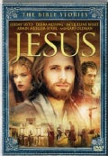 The Bible: Jesus (DVD)