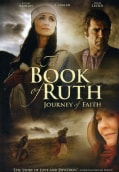 The Book of Ruth (DVD)