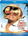 Fear And Loathing In Las Vegas (Blu-ray Disc)