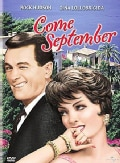 Come September (DVD)