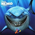 Original Soundtrack - Finding Nemo (Thomas Newman)