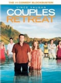 Couples Retreat (DVD)