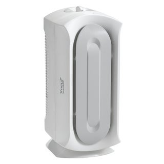 Hamilton Beach True Air 04383 Air Purifier