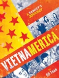 Vietnamerica: A Family's Journey (Hardcover)