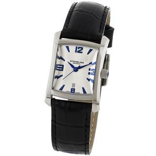 Stuhrling Original Women's Lady Gatsby Classic Watch