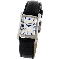 Stuhrling Original Women's Lady Gatsby Classic Watch