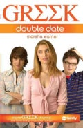 Greek: Double Date (Paperback)