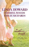 A Mother's Touch: The Way Home / The Paternity Test / A Stranger's Son (Paperback)