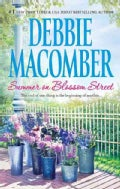 Summer on Blossom Street (Paperback)
