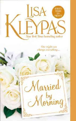 Married by Morning (Paperback)