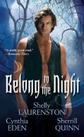 Belong to the Night (Paperback)